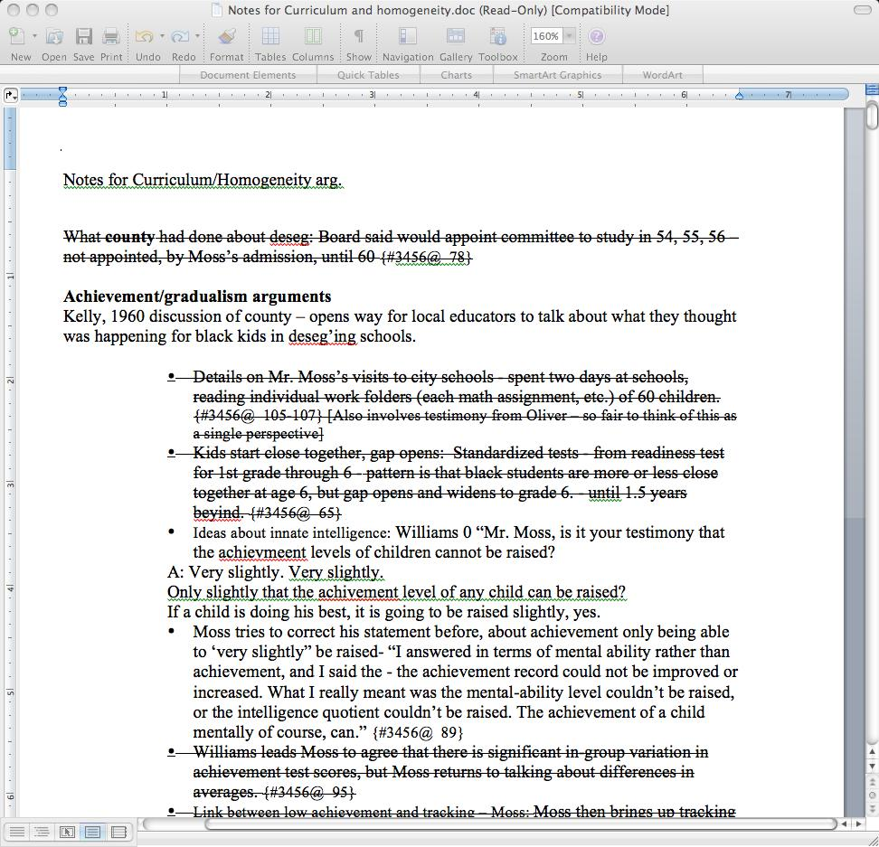 Culture shock academic essay format